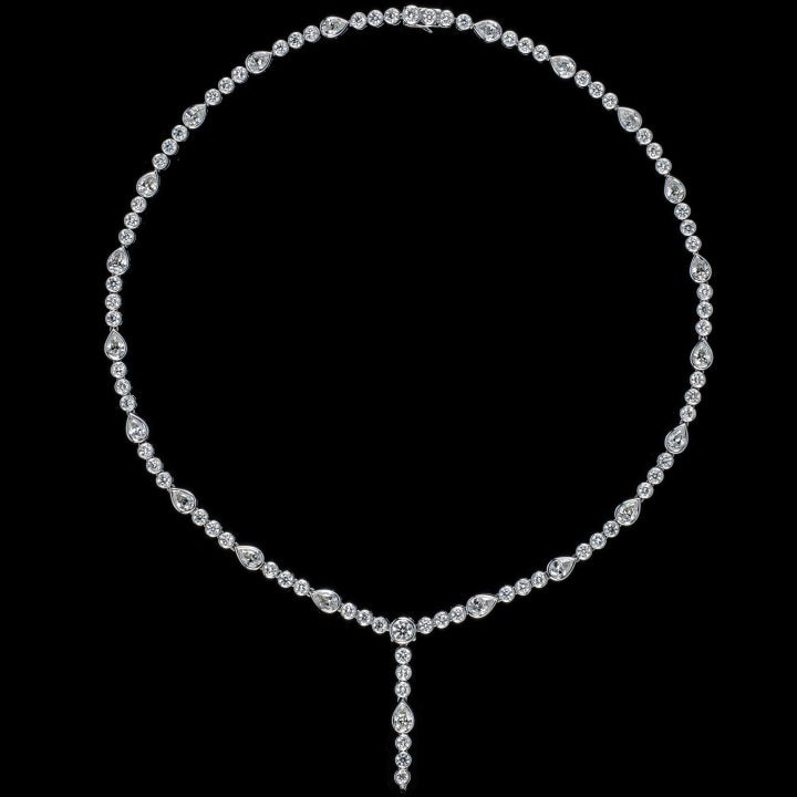 bridal-necklace-zh-hant