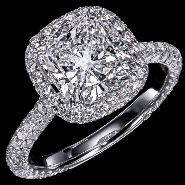 engagement-ring-zh-hant