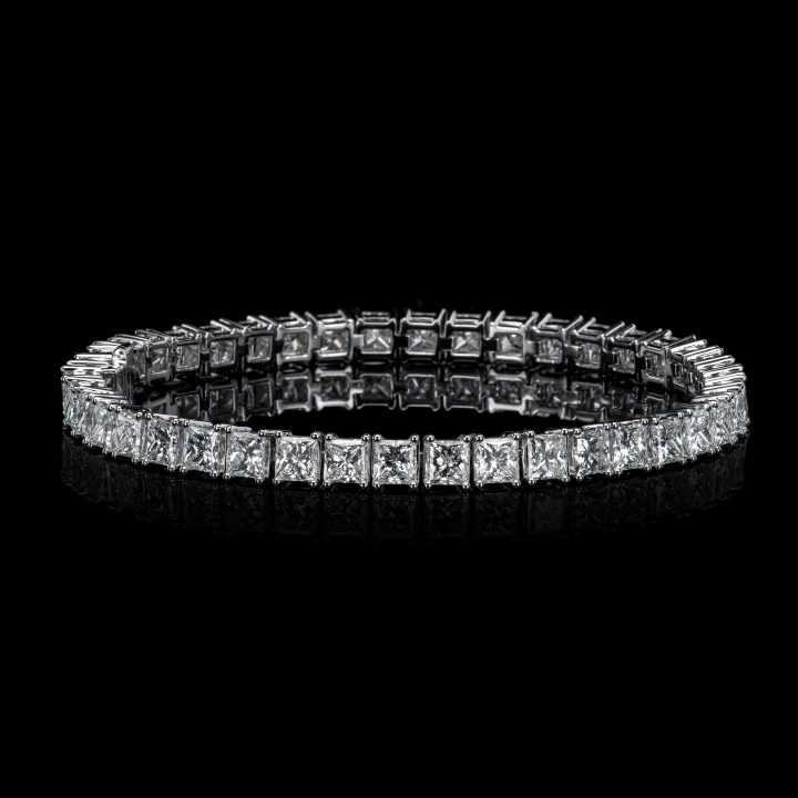 bridal-bracelets-zh-hant