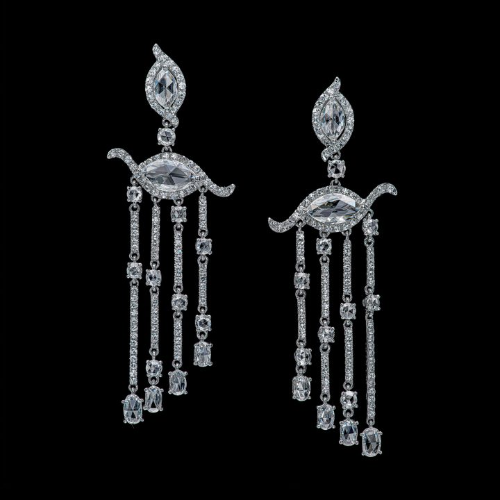 bridal-earrings-zh-hant