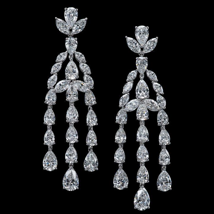 bridal-earrings
