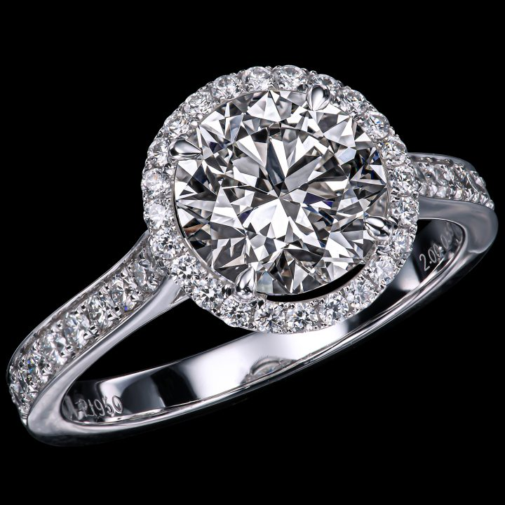 engagement-ring-fr