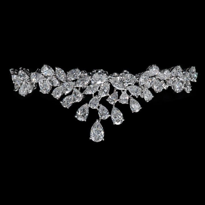 bridal-bracelets-fr