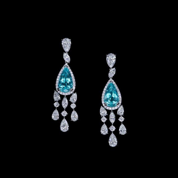 paraiba-earrings