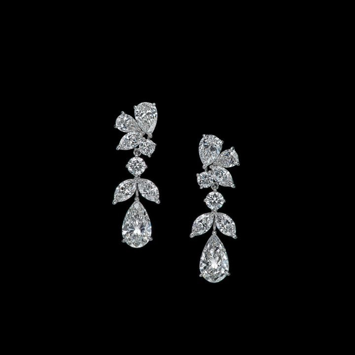 bridal-earrings-fr