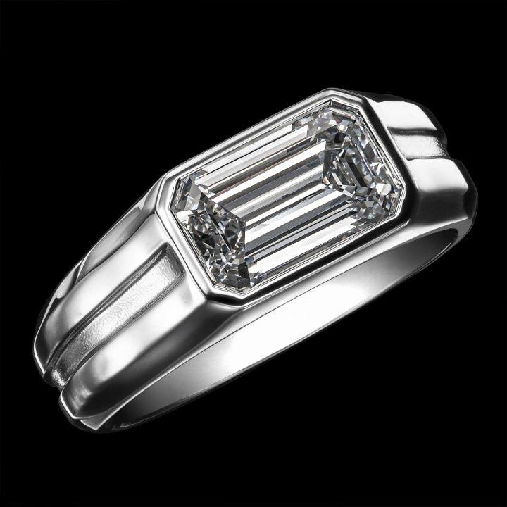 mens-ring