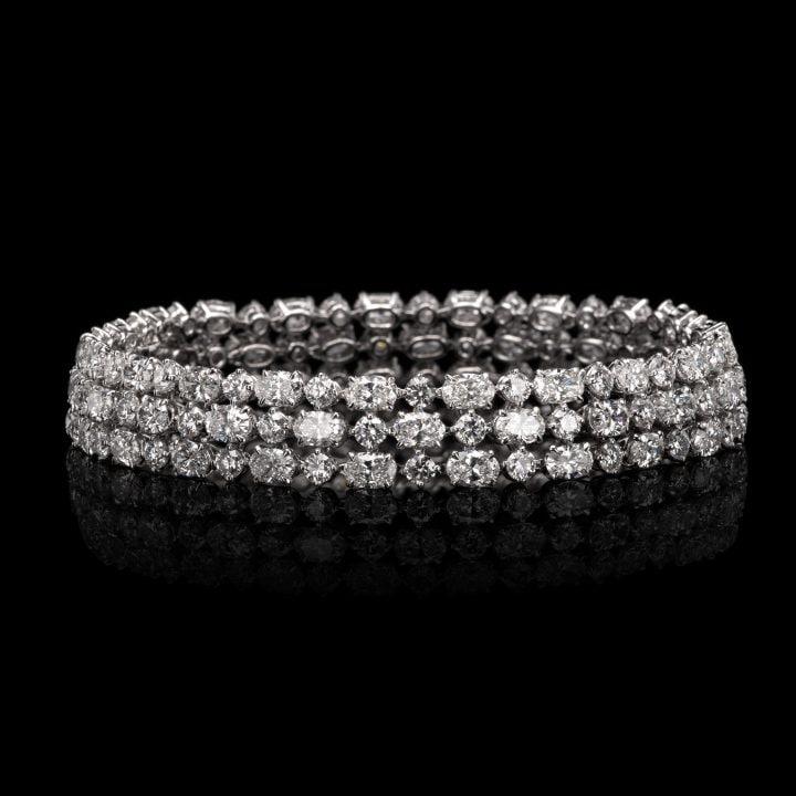 bridal-bracelets