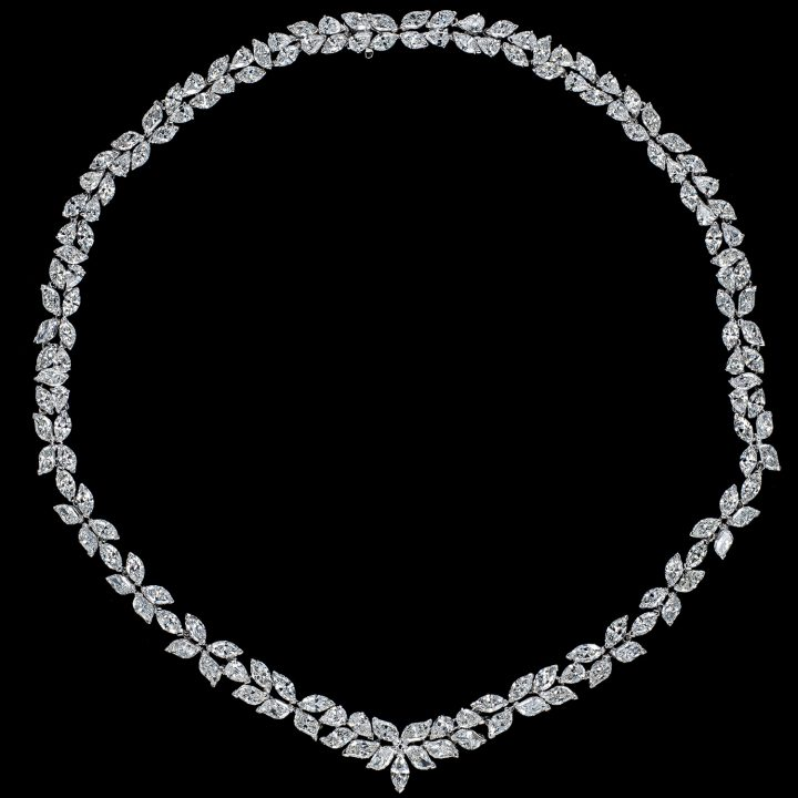 bridal-necklace-fr