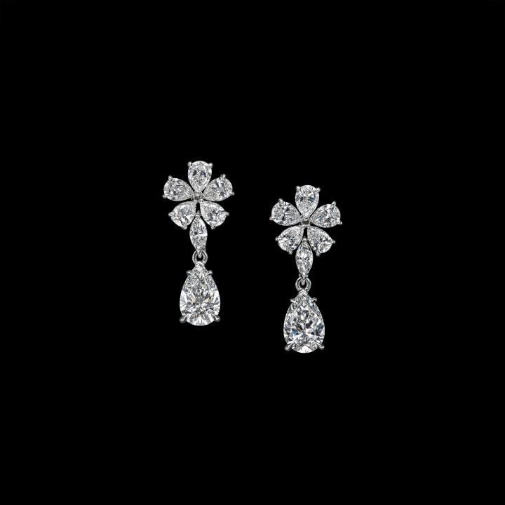 bridal-earrings-zh-hans